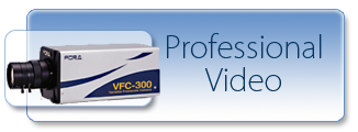 FOR A - Professional Video
