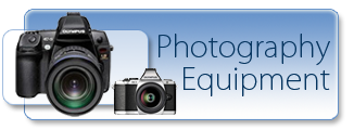 Olympus - Photography Equipment