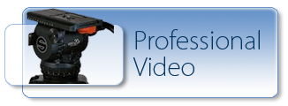 Sachtler - Professional Video