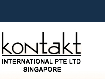Kontakt - Your reliable supplier !